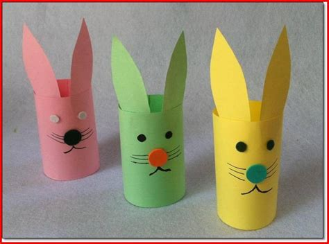 how to do craft for crafts to do with construction paper project
