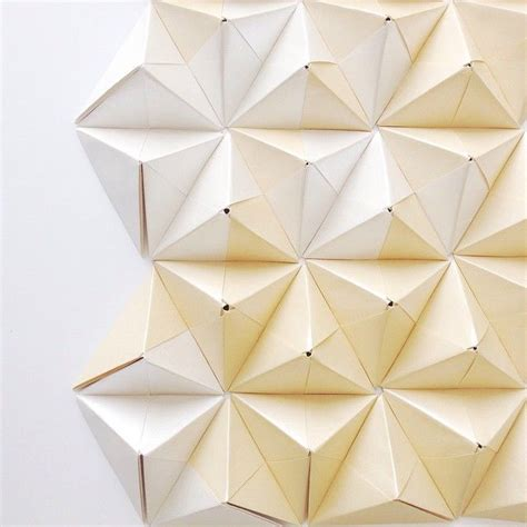 origami engineering 1000 images about origami architecture on