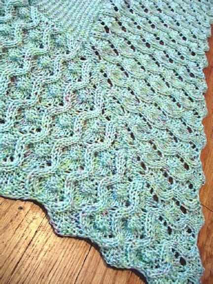 blanket knitting needles pegs needles needle knit baby blanket 100 finished