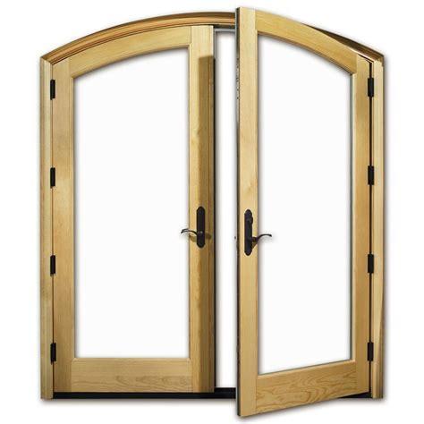 swinging patio doors swinging patio door craftwood products for builders and designers in chicago