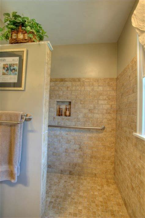shower stall designs without doors 25 best ideas about shower no doors on