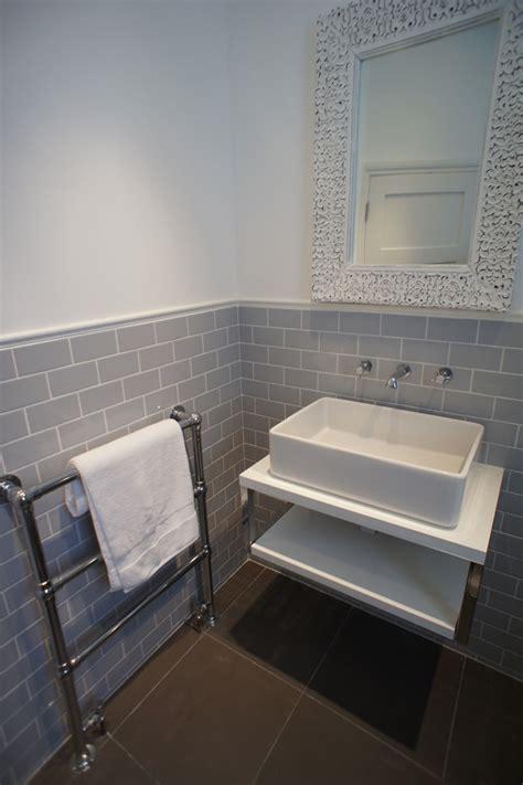 grey tiled bathroom ideas 17 best ideas about grey bathroom tiles on