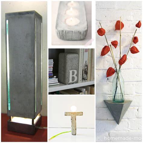 concrete craft projects diy concrete project ideas remodelaholic