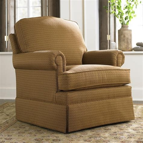 swivel chairs upholstered swivel upholstered chair chair design