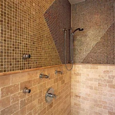 bathroom wall tiles designs home design bathroom wall tile ideas