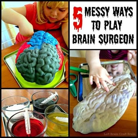 brain craft for 15 must try fall stem projects for