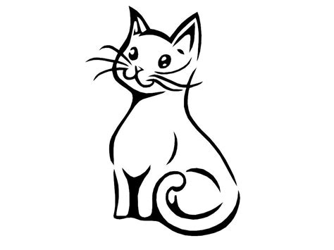 Cat Tattoos Designs Ideas And Meaning Tattoos For You