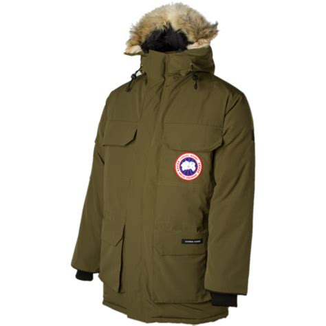 best down parka for men best down parka for men canada goose kids sale official