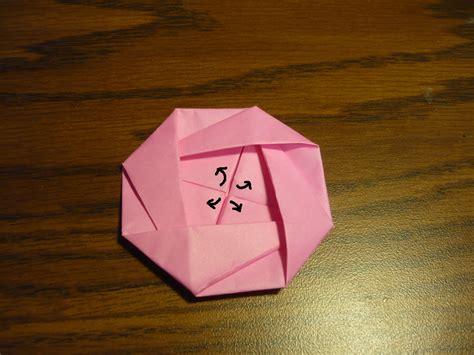flat origami flat origami lesson 2 5 useful origami