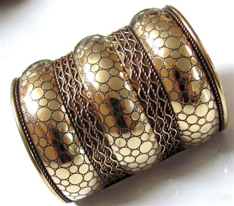 brass jewelry best kitchen remedies on how to clean brass jewelry