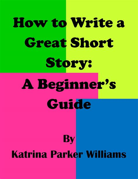 how to write a story book with pictures my books the musings of williams