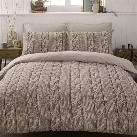 cable knit bedding king duvet covers duvet cover sets and bedding sets