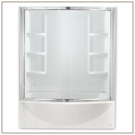 standard glass shower door american standard shower doors dreamline unidoor plus 44