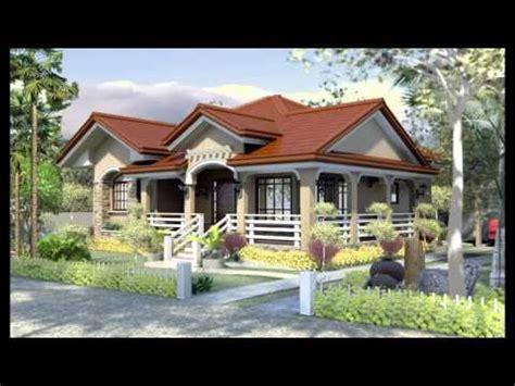 bungalow style home plans modern bungalow house designs bungalow home plans