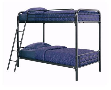 discount bunk beds discount bunk beds for or boys