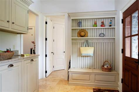 kitchen entryway 45 superb mudroom entryway design ideas with benches