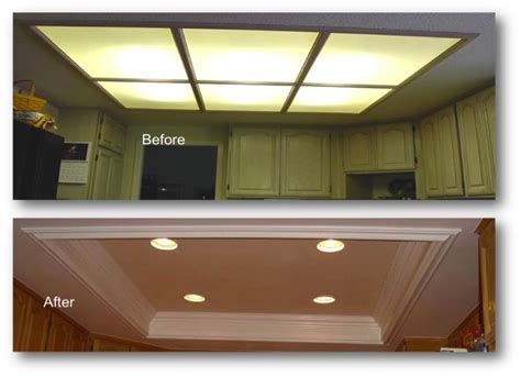 ceiling light kitchen best 25 recessed ceiling lights ideas on