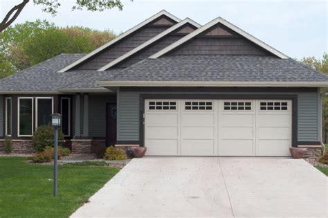 overhead door garage door courtyard garage doors