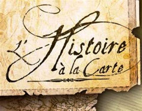 histoire de l reconqu 233 rons l histoire arme absolue contre toute tyrannie