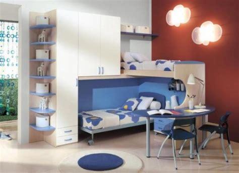 Ikea Space Saving Beds 15 cool kids rooms designs digsdigs