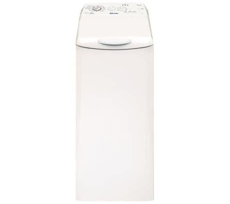 lave linge top chargement par le dessus de 5 224 6 5 kg vedette pas cher