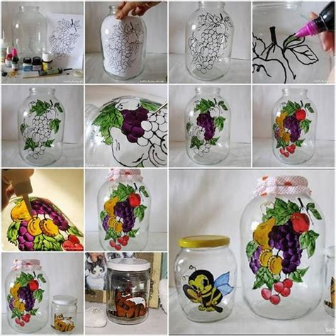 home craft ideas for cool craft diy ideas