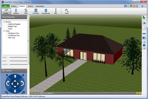 design a house for free drelan home design software