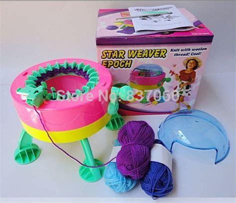 innovations knitting machine diy for innovations knitting machine brand new in