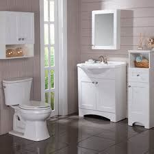 where to buy a bathroom vanity quality comparisons best place to buy a bathroom vanity
