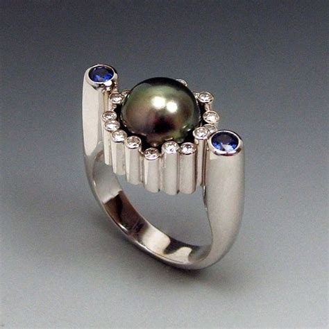 metalsmithing jewelry 17 best images about metalsmithing jewellery on