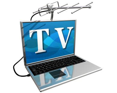 net tv tv looks set to take in the new media age