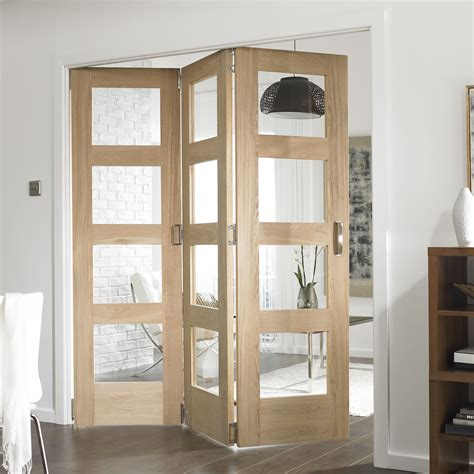 room dividers nyc room simple nyc room dividers images home design