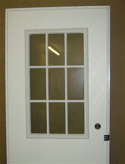 mobile home exterior doors shop for mobile home interior doors on freera org