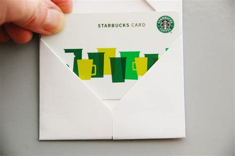 gift card origami origami gift card holder st scrapbook expo