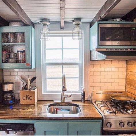 small house kitchen ideas 25 gorgeous small kitchen design for tiny house decoredo