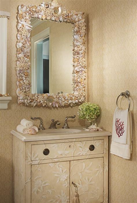 sea inspired bathroom decor ideas inspiration and ideas from maison valentina