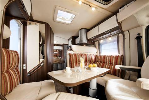 interior design mobile homes interior designs for mobile homes homesfeed