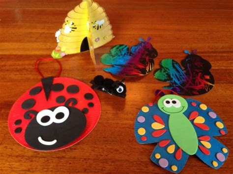 august crafts august september 2014 doodlebug busy bags craft