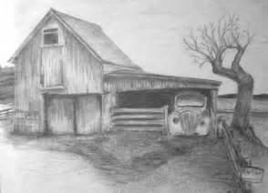 landscapes to draw best 25 landscape drawings ideas on landscape