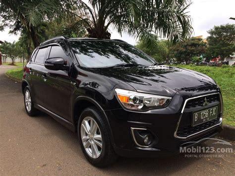 Mobil Bekas Jakarta by Bursa Mobil Baru Bekas Di Provinsi Jakarta Dki Autos