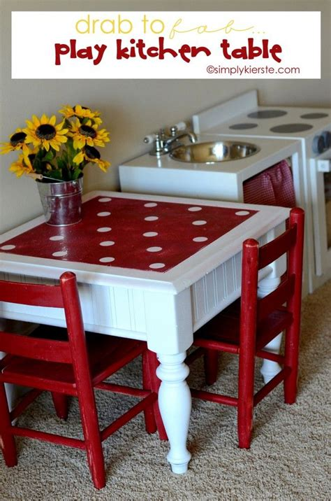 spray paint kitchen table best 25 end tables ideas on refurbished