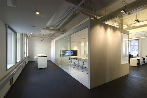 office space designer office room with tv best layout room