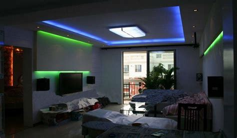 led light strips for home 4 kinds of led lights you should about ideas 4 homes