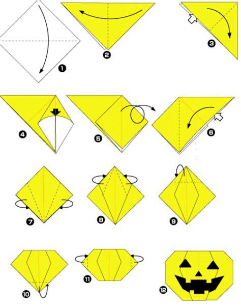 origami box lantern origami o lantern make origami easy