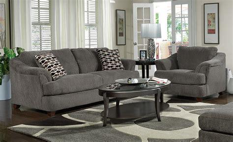 living room ideas grey sofa living room ideas with black and grey sofa