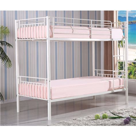 bunk bed frames for sale strong metal frame cheap size bunk bed for sale