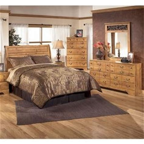 nebraska furniture mart bedroom sets king bedroom sets king bedroom and nebraska furniture