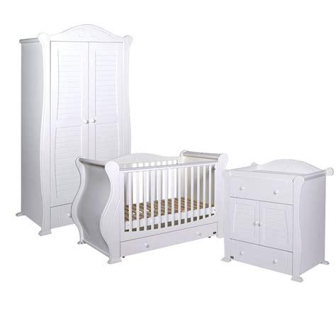 buy nursery furniture sets white nursery furniture sets cribs for sale hayneedle