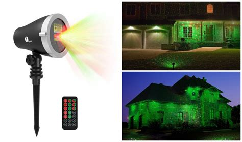 outdoor laser light projector 28 images lights outdoor