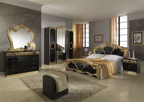 beautiful bedroom designs most beautiful bedroom design touquettois touquettois